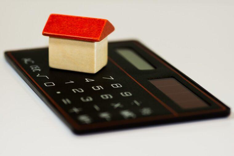 ローコスト住宅の質を見極める