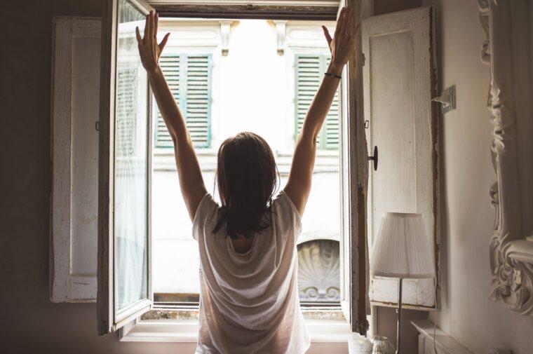 マイホームの窓で後悔しないために