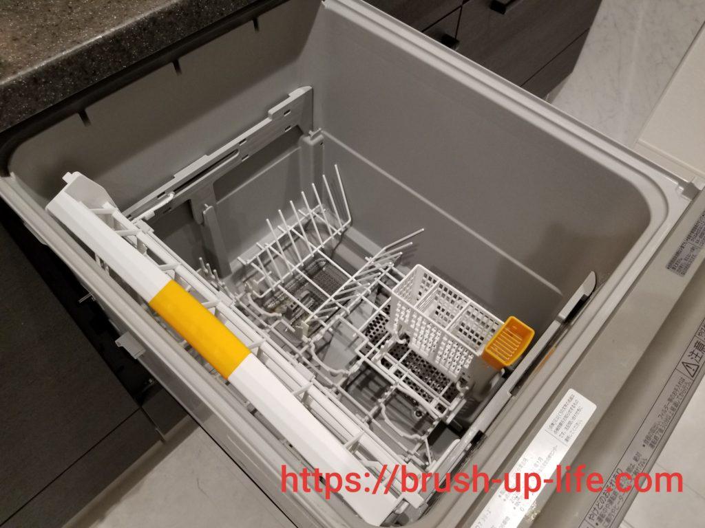 食洗機で家事負担を削減できる