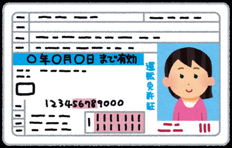 合宿免許の期間は最短14日で取れます