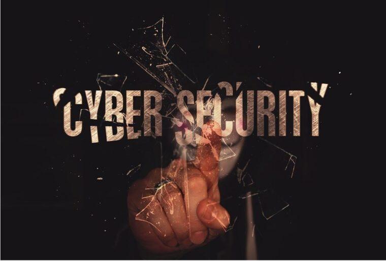 インターネットセキュリティは万全に
