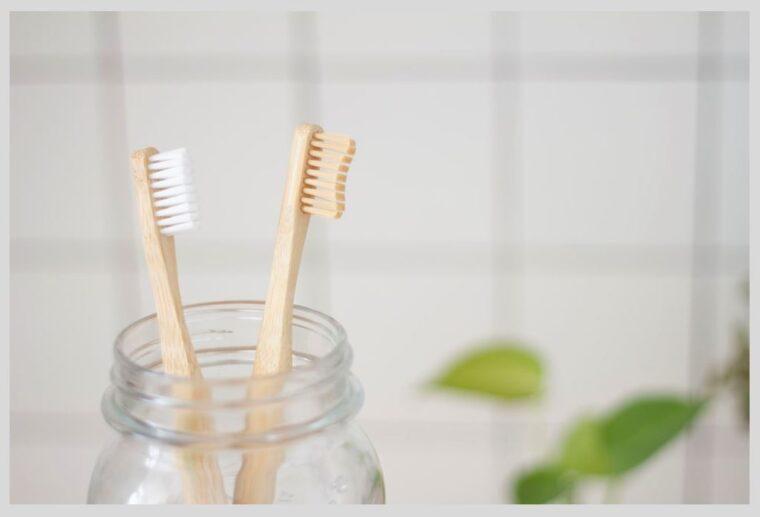 水回り用品の除菌・抗菌・防カビに役立ちます