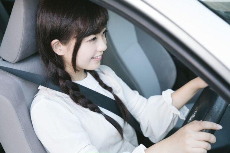 自分があおり運転をしないために心掛ける3つの予防策