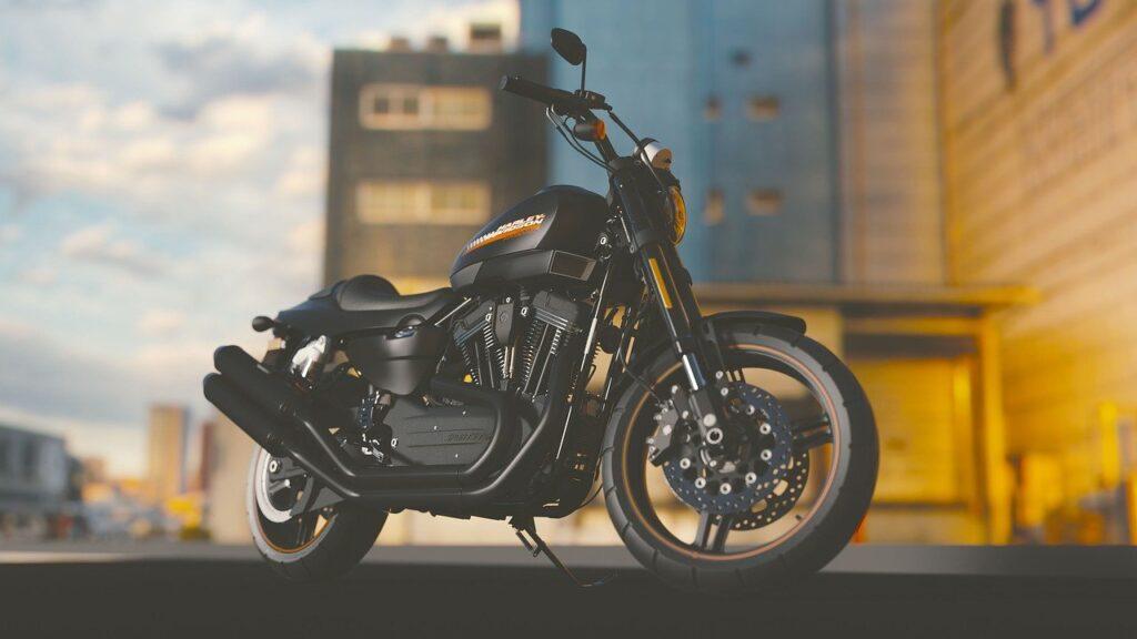 バイク免許でATはとるな!【MTにすべき3つの理由】