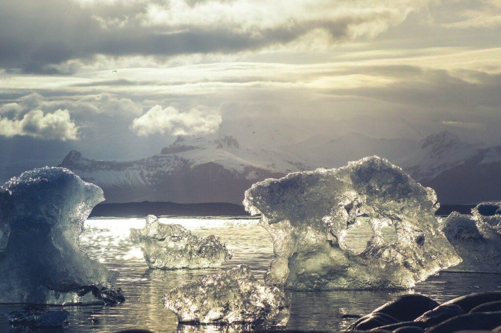 【全額無料】就職氷河期世代なら免許が無料でとれます【教官ブログ】