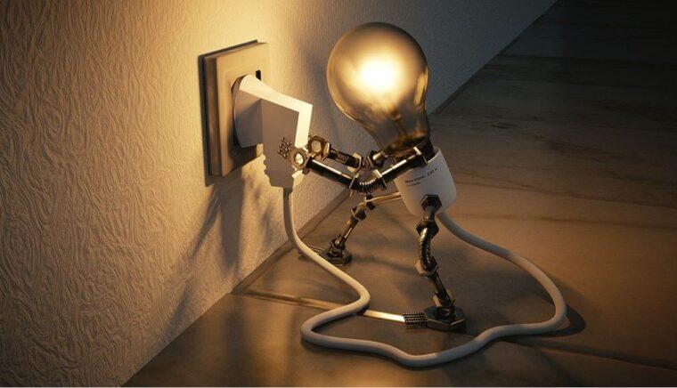 電気をつけて寝る習慣の人への対策方法