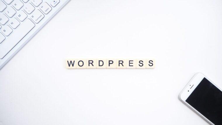 最後に:ワードプレスブログで稼ぐには3ヶ月かかります