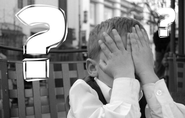 【ヨーグルトが固まらない】ヨーグルトメーカーで失敗する3つの原因