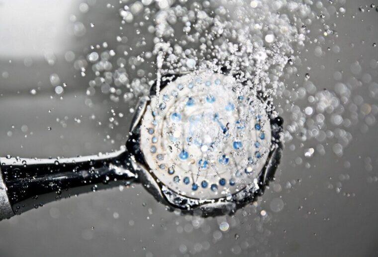 節水シャワーヘッドの節約効果【毎年12,000円節約できています】