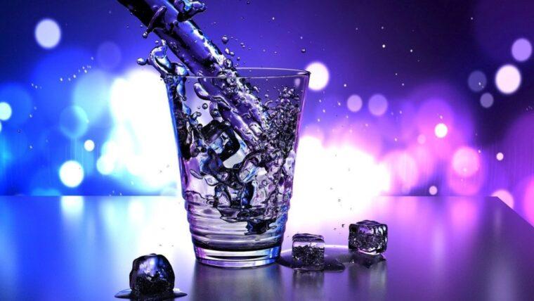 水ダイエットの効率的なやり方