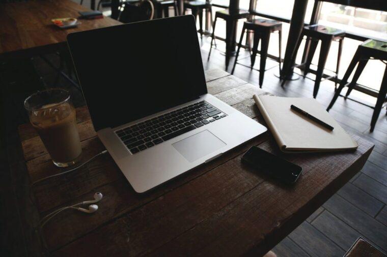 ブログを始める5つのメリット【今からでも始めるべき理由】